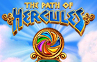 Thumbnail for Path of Hercules