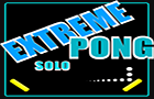 Thumbnail for Extreme Pong Solo