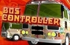 Thumbnail for Bus Controller