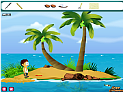 Thumbnail for Tropical Island Escape
