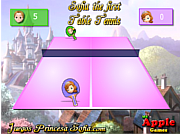 Thumbnail for Sofia the First Tennis