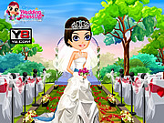Thumbnail for Outdoor Wedding