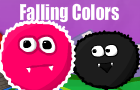 Thumbnail for Falling Colors