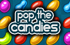 Thumbnail for Pop the Candies