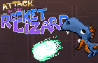 Thumbnail for Rocket Lizard