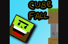 Thumbnail for CUUBE FALL