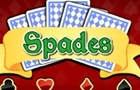 Thumbnail for Spades