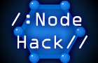 Thumbnail for NodeHack