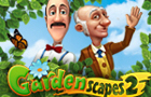 Thumbnail for Gardenscapes 2