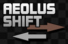 Thumbnail for Aeolus Shift