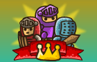 Thumbnail for Brave Knights