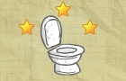 Thumbnail for Toilet Success