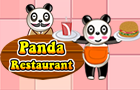 Thumbnail for panda restaurant