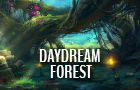 Thumbnail for Daydream Forest