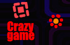 Thumbnail for Crazy Game