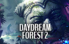 Thumbnail for Daydream Forest 2