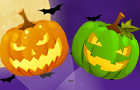 Thumbnail for Pumpkin Jumpin