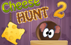 Thumbnail for Cheese Hunt 2