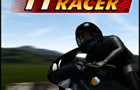 Thumbnail for TT Racer
