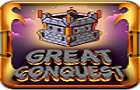 Thumbnail for Great conquest