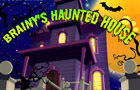 Thumbnail for Brainys Haunted House