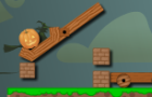 Thumbnail for Pumpkin Physics