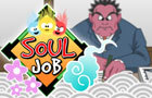Thumbnail for Soul Job