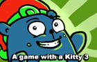 Thumbnail for A Game with a Kitty 3