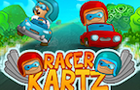 Thumbnail for Racer Kartz