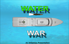 Thumbnail for Water War