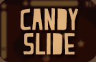 Thumbnail for Candy Slide
