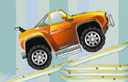 Toy Car Adventure thumbnail