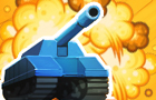 Tiny Tanks thumbnail