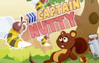 Captain Nutty thumbnail
