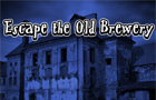 Escape the Old Brewery thumbnail
