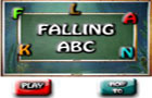 Thumbnail for Falling ABC