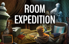 Room Expedition thumbnail
