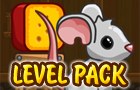 Thumbnail of Cheese Barn Levels Pack