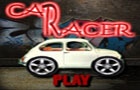 Thumbnail for Mini Car Racer