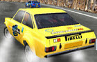 Super Rally 3D thumbnail