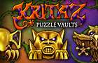 Thumbnail of Kritaz Puzzle Vaults
