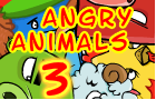 Thumbnail of Angry Animals 3
