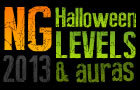 Thumbnail of NG Halloween Levels 2013