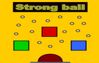 Thumbnail of Strong ball hight