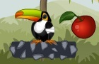 Toucan in the Jungle thumbnail