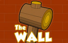 The Wall thumbnail