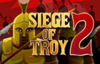 Thumbnail for Siege of Troy 2