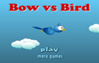 Bow Vs Bird thumbnail