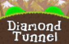 Diamond Tunnel thumbnail