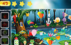 Thumbnail of Hidden Objects Nature